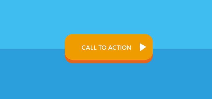 Exemplos De Call To Action