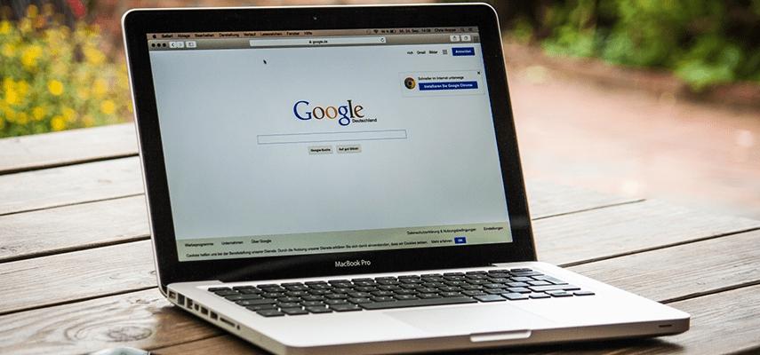 Algoritmo Do Google Nacao Digital
