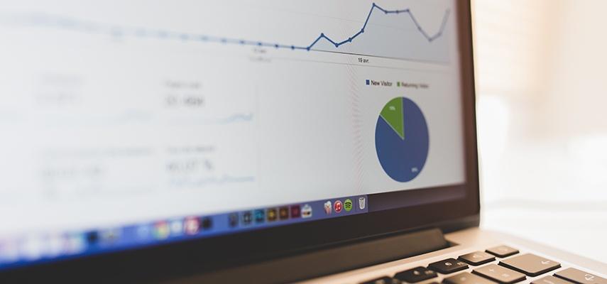 Como Enviar Newsletter E-commerce