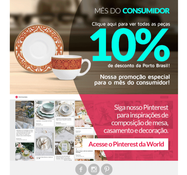 call-to-action-newsletter-world-importados