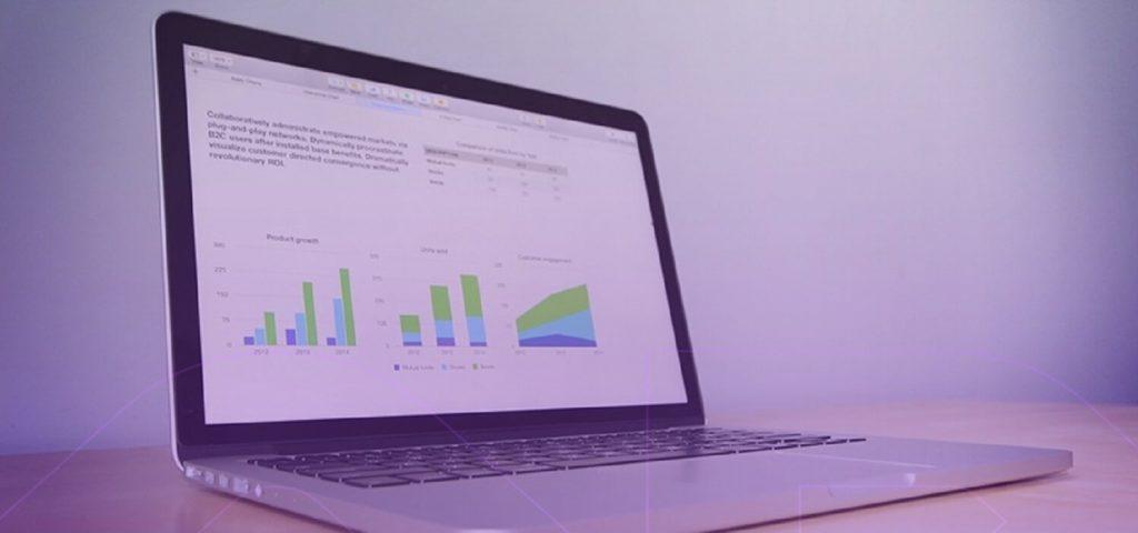 e-mail-marketing-para-e-commerce