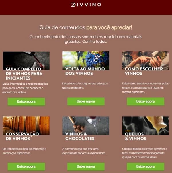 exemplos-call-to-action-blog-divvino-e-books