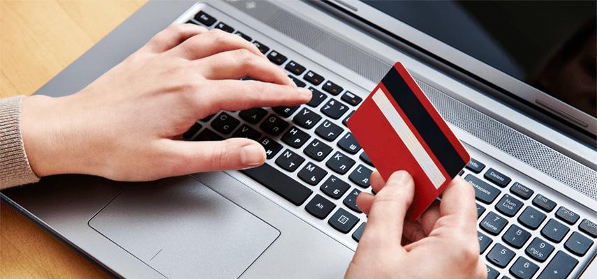 Como Vender Mais No E-commerce