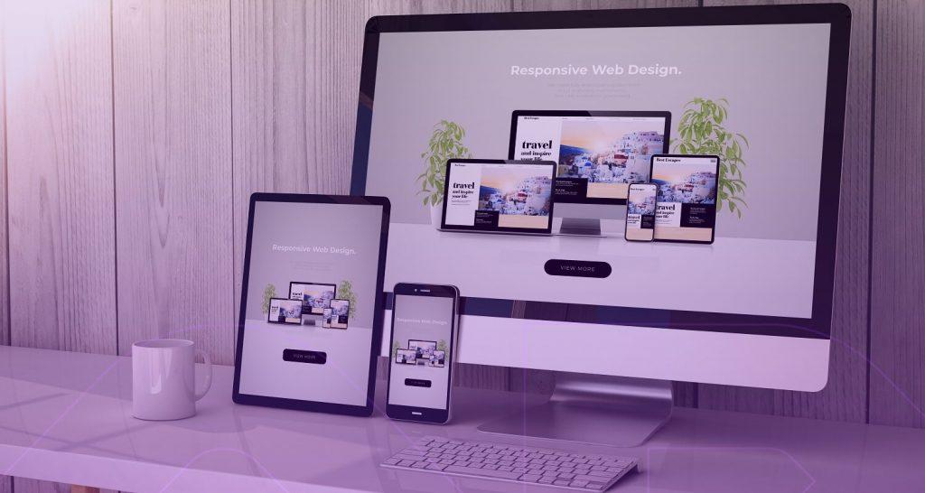 responsivo-vs-mobile