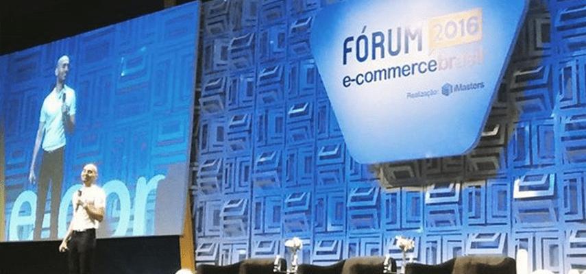 Forum E-commerce Brasil
