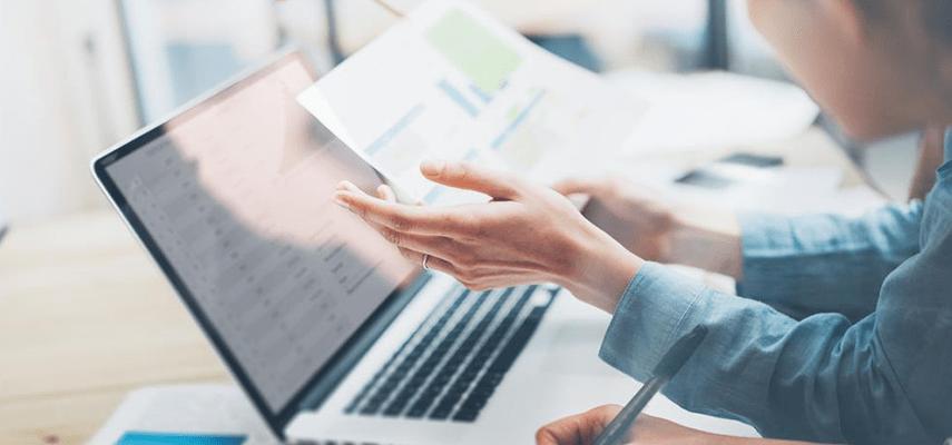 Dados-do-e-commerce