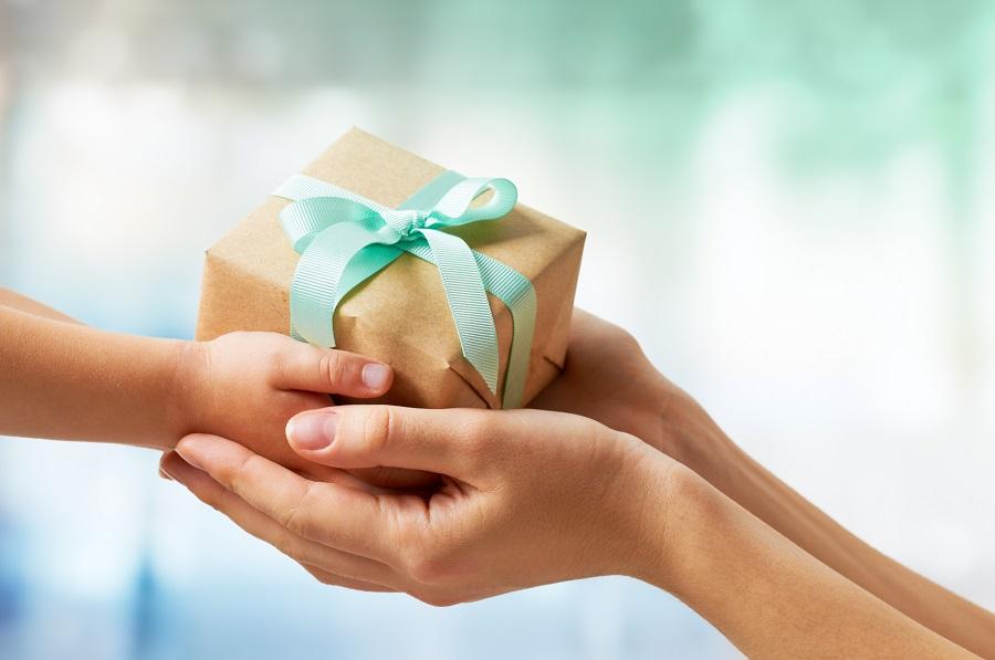 datas especiais no e-commerce
