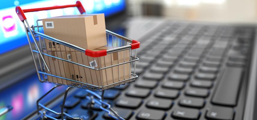 Retrospectiva E-commerce 2016