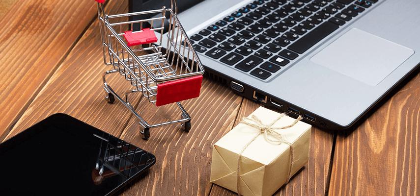 Categorização Dos Itens Do E-commerce