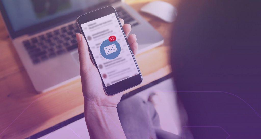 e-mails-transacionais
