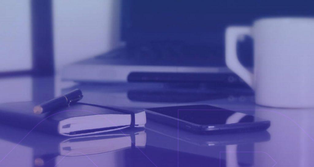 os-6-melhores-blogs-sobre-e-commerce-que-todo-profissional-deveria-acompanhar
