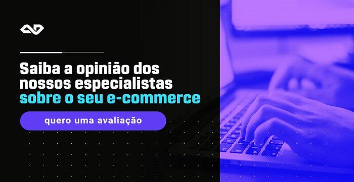 nacao-digital-avaliacao-gratuita