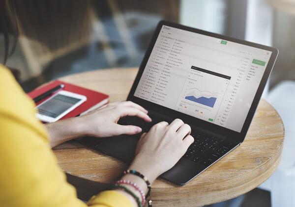 ferramentas-de-e-mail-marketing-funcionalidades