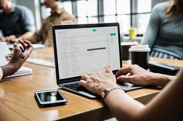 ferramentas-de-email-marketing
