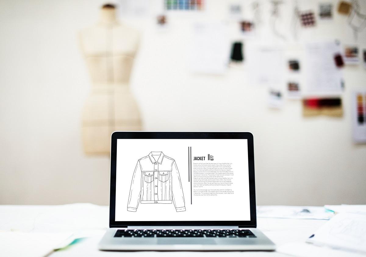 recompra no e-commerce de moda