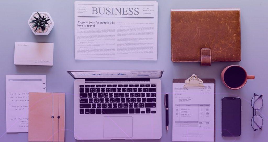 analista-e-gerente-de-e-commerce