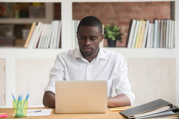 gerente-de-e-commerce-cursos-online