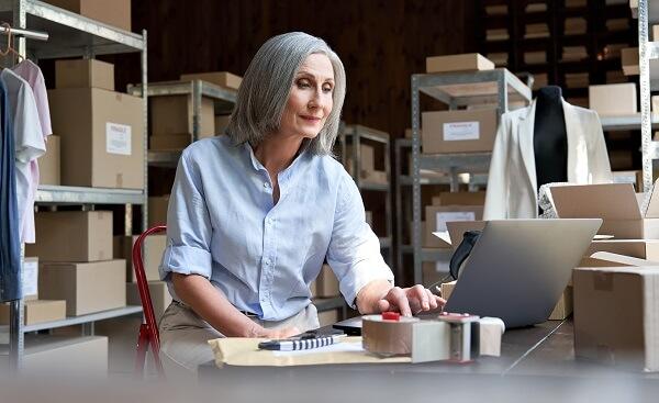 gerente-de-e-commerce-logistica-e-operacoes