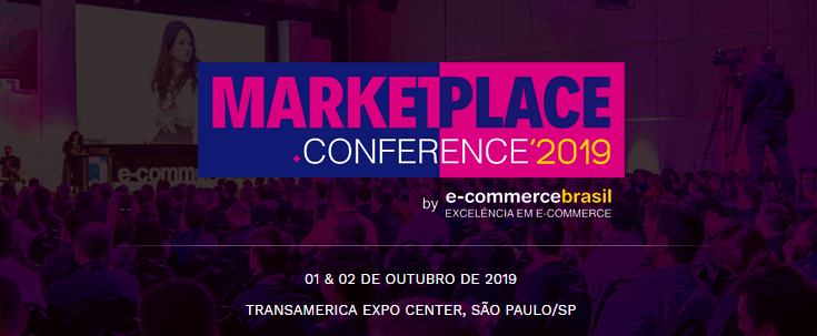 eventos de ecommerce e marketing digital