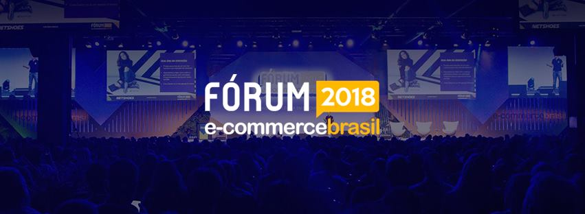 eventos de e commerce