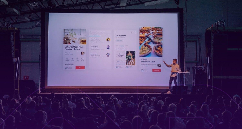 Eventos-de-ecommerce-e-marketing