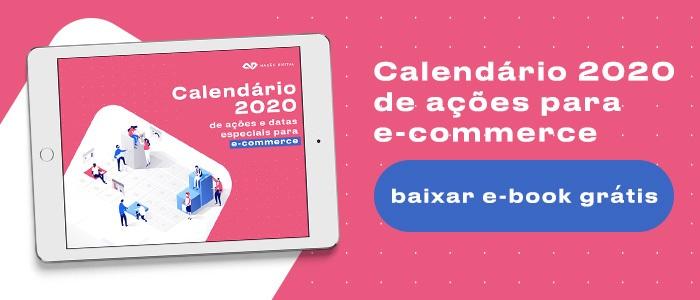 calendario-2020-ecommerce