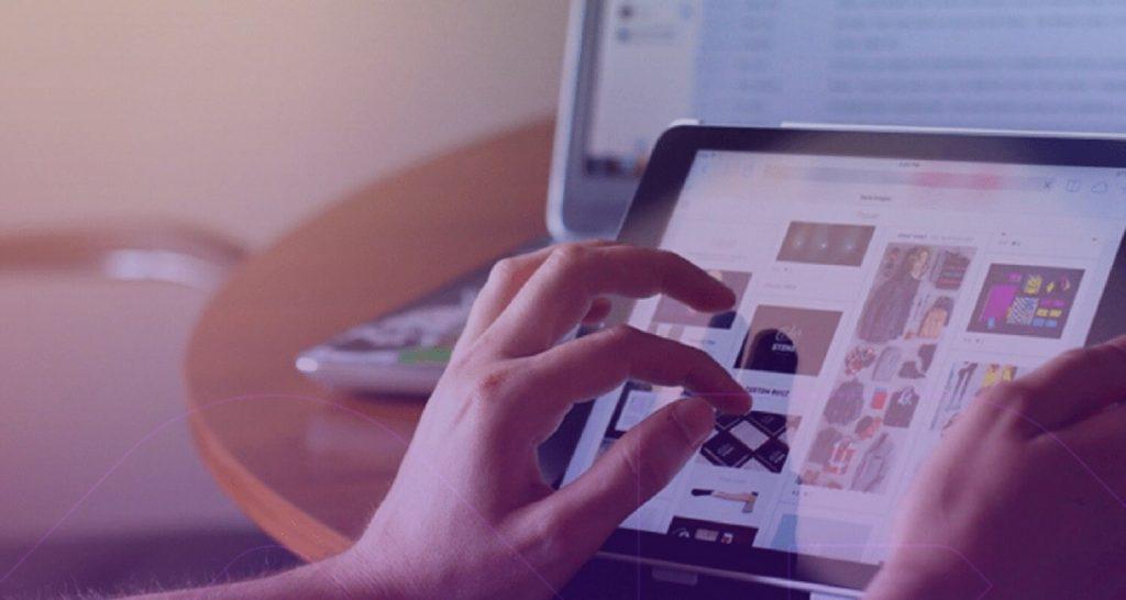 escolha-da-plataforma-para-e-commerce