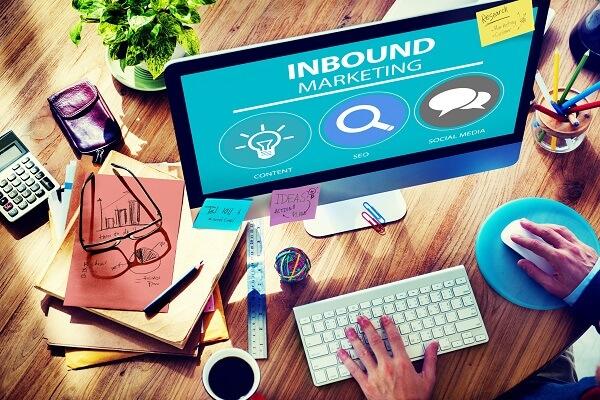 atrair-clientes-inbound-marketing-para-e-commerce