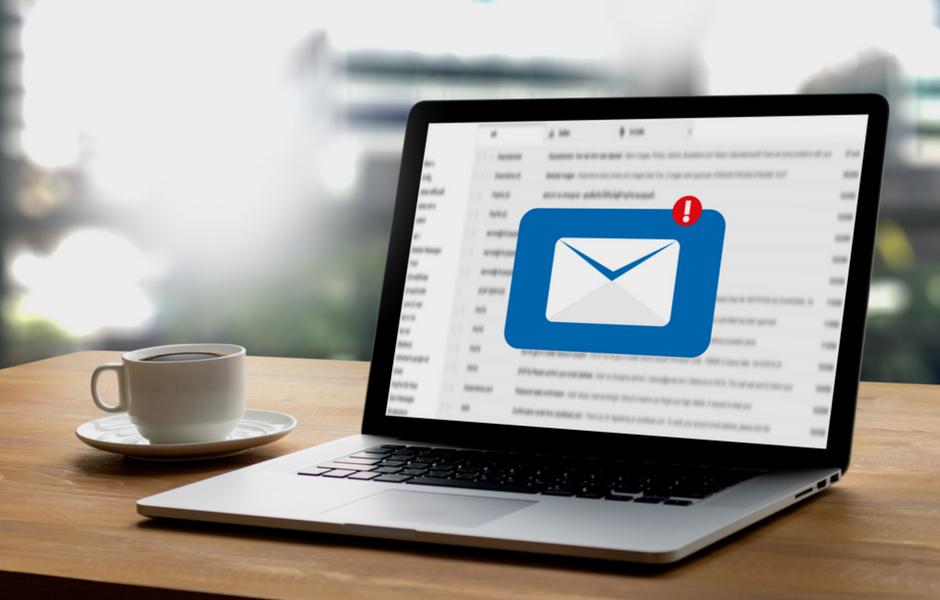 Revisar E-mails