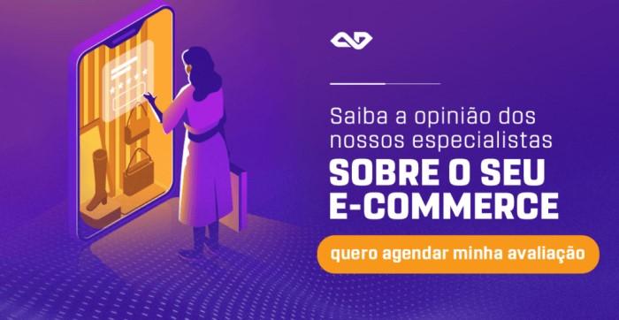 Banner para a página de contato da Nação Digital.