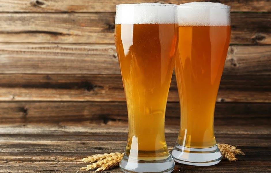 beer.com.br case