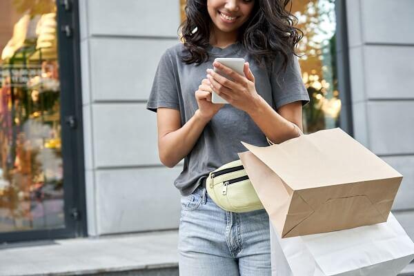 consumidor-digital-jornada-de-compra