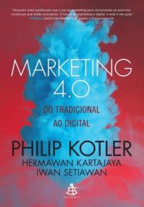 livros sobre inbound marketing - marketing 4
