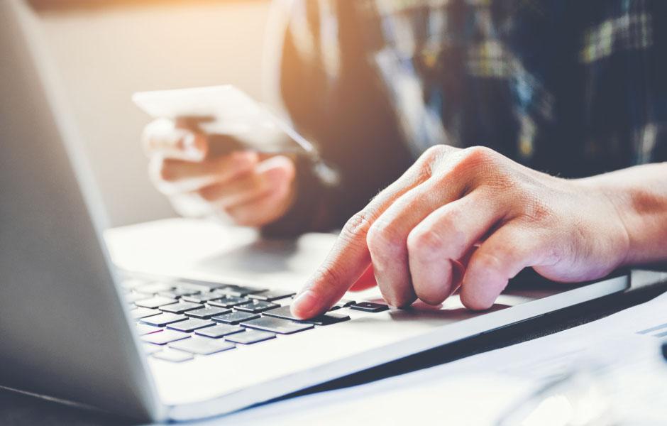 pesquisa comportamento consumidor digital