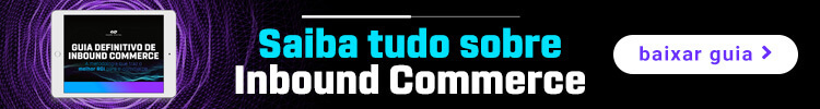 guia-inbound-commerce