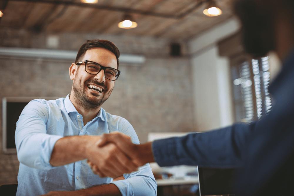 como engajar colaboradores - importancia funcionarios
