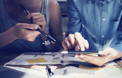 planejamento estratégico - jornada