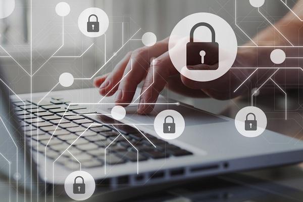 politica de privacidade loja virtual