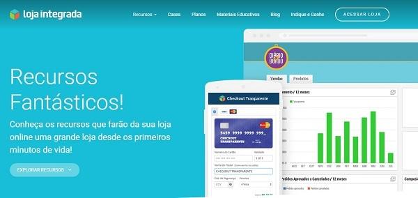 plataformas-e-commerces-pequenos-loja-integrada