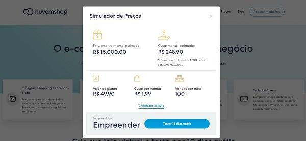 plataformas-e-commerces-pequenos