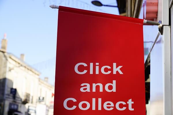 tendencias-de-e-commerce-click-and-collect