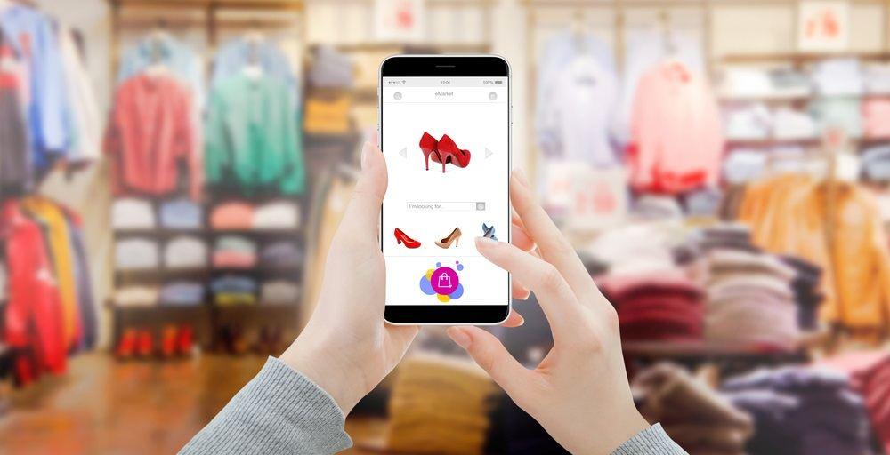 vitrine-personalizada-e-commerce