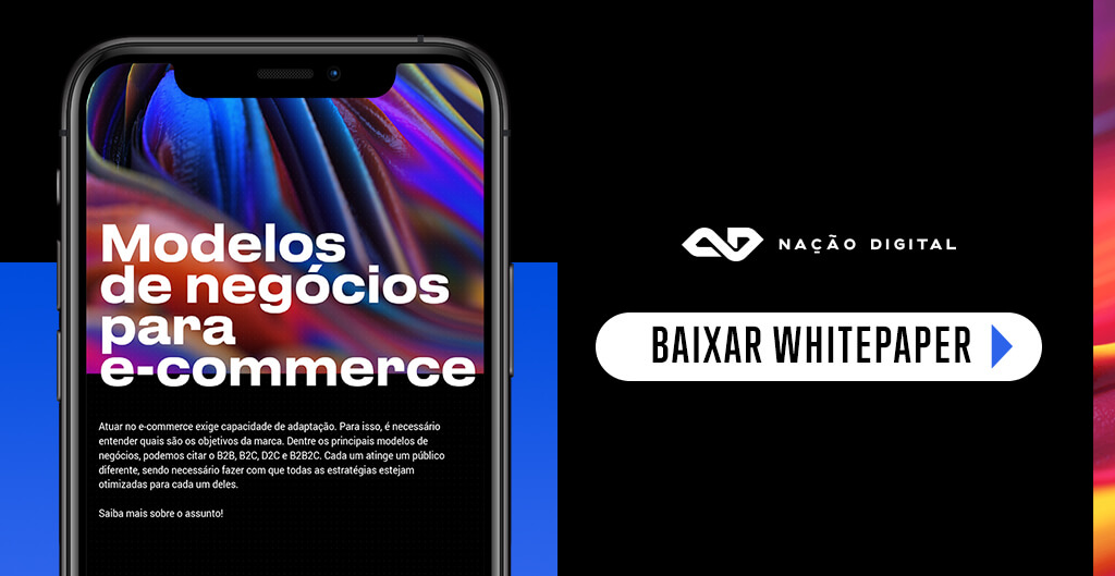 whitepaper-modelos-de-negocios-para-ecommerce