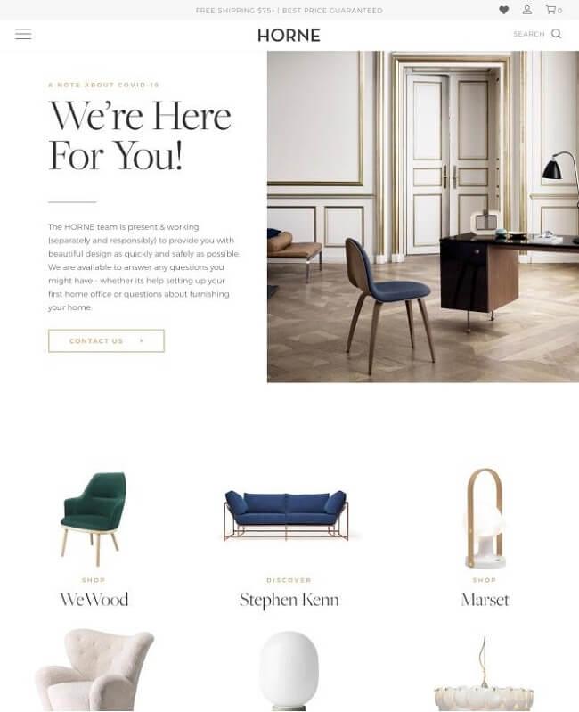 plataformas-e-commerces-pequenos-shopify