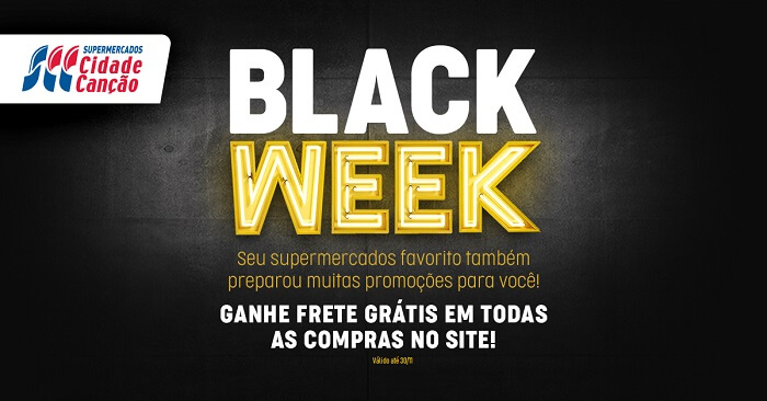 acoes-black-friday