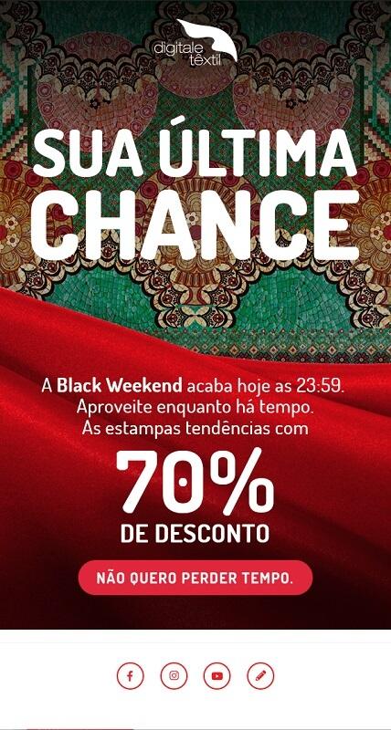 acoes-black-friday-senso-de-urgencia