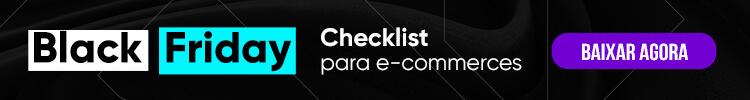 checklist-black-friday