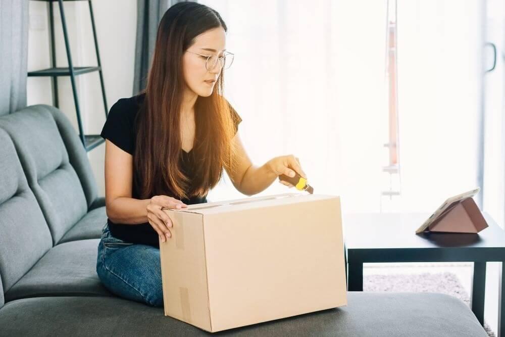 compra-online-retirada-na-loja