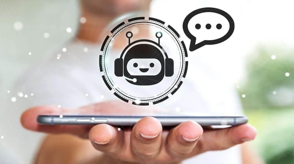chatbot-para-ecommerce