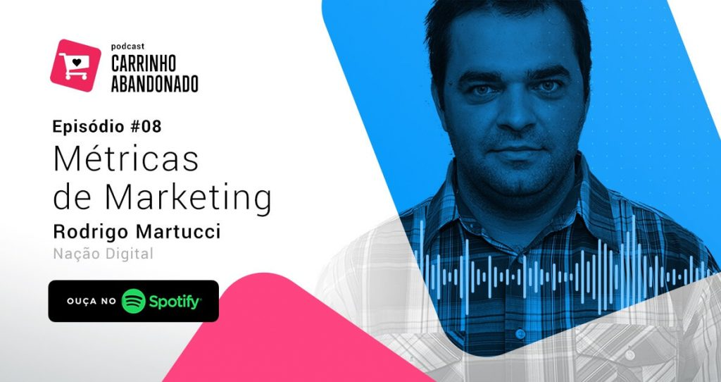 podcast-metricas-marketing